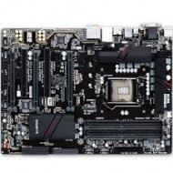 Gigabyte GA-Z170XP-SLI DDR4 6th Gen.LGA1151 Socket Mainboard