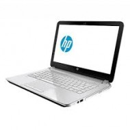HP 14-AM115TX 7th Gen Intel Core i7 7500U (2.70-3.50GHz, 4GB DDR4, 1TB) 2GB AMD Radeon R7 M440, 14.1 Inch WHITE Notebook (2 Yr Warranty) #Z1D95PA