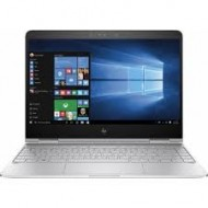 HP SPECTRE X360 13-W007TU 7th Gen Intel Core i7 7500U (2.7-3.5GHz, 8GB DDR3, 256 SSD) 13.3 Inch Touch, Win-10, CONVERTIBLE Notebook (2 Yr Warranty) #Z4H98PA