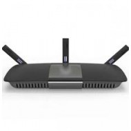 Linksys EA6900 Dual Brand AC 1900 Wireless Router