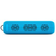 Microlab D-21BT Bluetooth Speaker