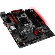 MSI B150M Night ELF DDR4 6th Gen.LGA1151 Socket Mainboard