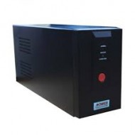 Power Guard 1200VA UPS