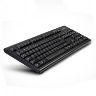 A4 Tech KR-85 USB Bangla Keyboard