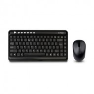 A4 Tech M-7600H Wireless Keyboard & Mouse