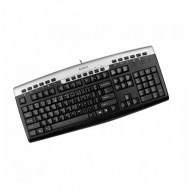 A4 Tech KRS-86 USB Multimedia Keyboard