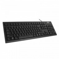 A4 Tech KR-83 USB Bangla Keyboard