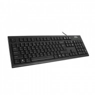 A4 Tech KR-85 PS/2 Bangla Keyboard(r)