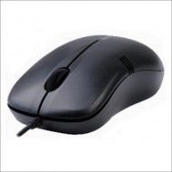A4 Tech OP-560NU USB Optical Mouse