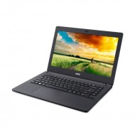 Acer Aspire ES1-431 Intel PQC 3710 (2.56GHz, 4GB DDR3, 1TB) 14 Inch Diamond Black Notebook