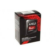 AMD APU A10 7700K Socket FM2 processor