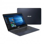 Asus X456UA 7th Gen Intel Core i3 7100U (2.40GHz, 4GB DDR4, 1TB) 14 Inch HD LED Red Notebook