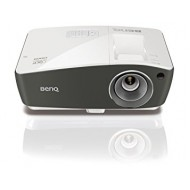 Benq TH670 Home Theatre Projector