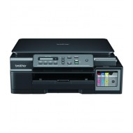 Brother DCP-T700W Multi-Function Color Printer
