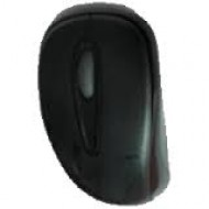 Delux DLM-107GX Wireless Mouse