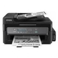 Epson M-200 Mono Ink Printer(I,CL,MF)