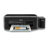 Epson MFP L-360 Ink Printer(I,CL,MF)