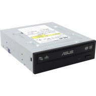 Asus DRW-24F1MT 24X Dual Layer Internal DVD Writer