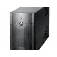 Power Pac 1200VA UPS