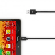 New 5V 2A Micro USB Cable