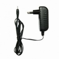 Android Tablet PC Charger