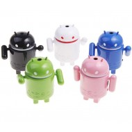 Android Mp3 Speaker