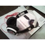 Beats by Dr. Dre MD-6858D Headphone