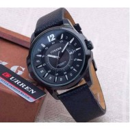 CURREN MILITARY Gents Wrist Watch