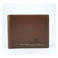Chinese Mens Wallet