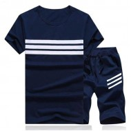 Exclusive Summer Combo T-Shirt & Pant