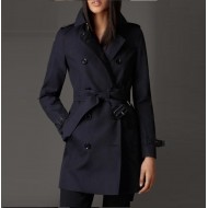 Stylish Ladies Winter Coat(r)