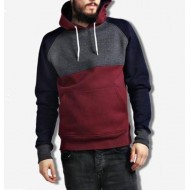 Exclusive Men's Winter Hoodie(bd)