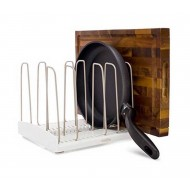 Adjustable Bakeware Rack