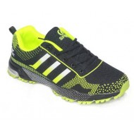 Sports Running Cades For Man
