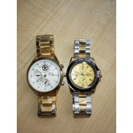 2 Combo Watches (Qiuri)