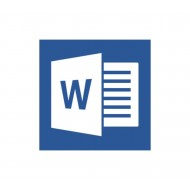 MS Word Basic Work Book