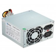 Power Supply for Computer - 500W