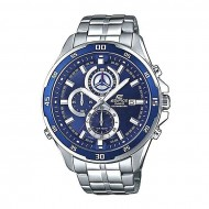 Casio Casio Edifice Chronograph Watch For Men - EFR 547D