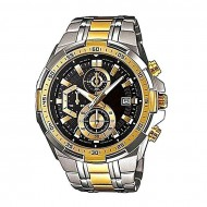 Casio Casio Casio Edifice Chronograph Watch For Men EFR 539SG