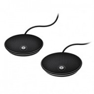 Logitech Group Expansion Microphones (O)