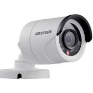 HikVision DS-2CE16C0T-IRP HD IR bullet camera (O)