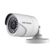 HikVision DS-2CE16C0T-IR bullet camera (O)