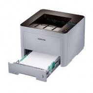 Samsung SL-M3820ND 38PPM ProXpress Laser Printer (O)