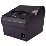 Rongta RP58 58mm Thermal Receipt Printer (O)