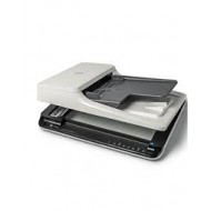 HP Scanjet 2500f1 Scanner With ADF (O)