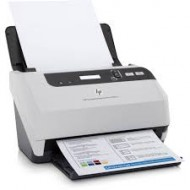 HP Scanjet Flow 7000 s2 Sheet-feed Scanner (O)