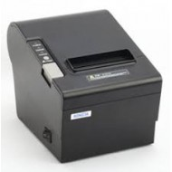 RONGTA Thermal Receipt Printer RP80 US (O)