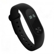 Mi Band 2 with Charger (O)
