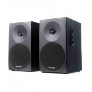 MICROLAB B70BT MULTIMEDIA SPEAKER 2.0 (BLACK) (O)