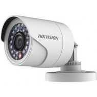 Hikvision DS-2CE16D0T-IRP HD Bullet CC Camera (O)